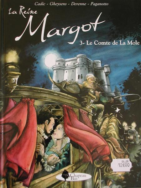 margot-t3.jpg
