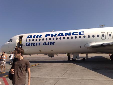aterrissage1.jpg