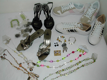 chaussures-bijoux.jpg