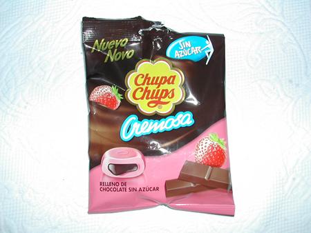 chupa-chups-cremosa.jpg