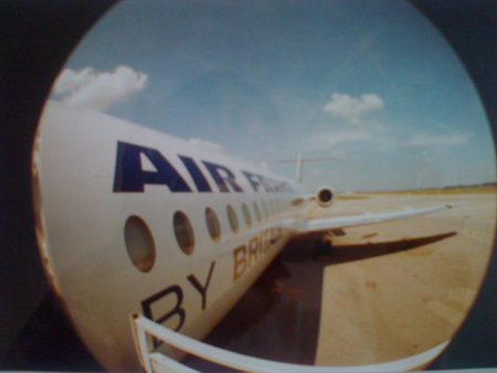 airfrance-fish-eye.jpg