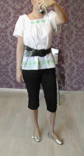 blouse-concombre.jpg