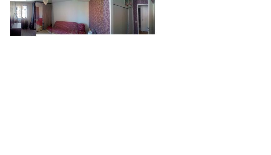 chambre-panoramik.jpg