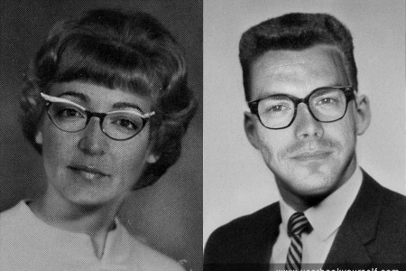 couple1960.jpg