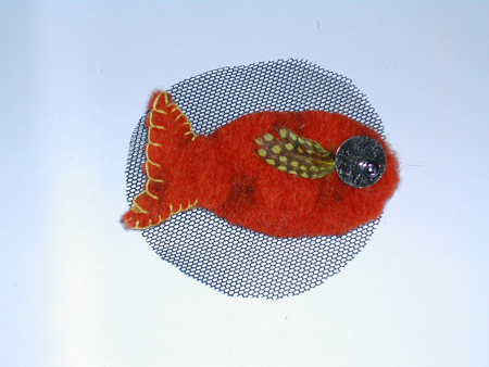 fishorange.jpg