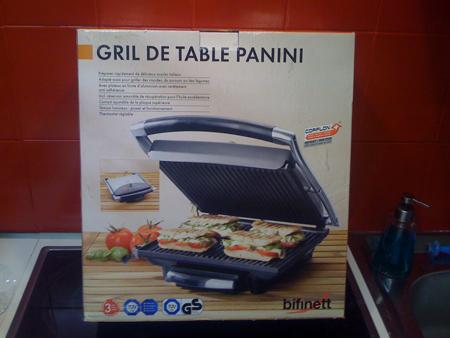 grill-boite.jpg
