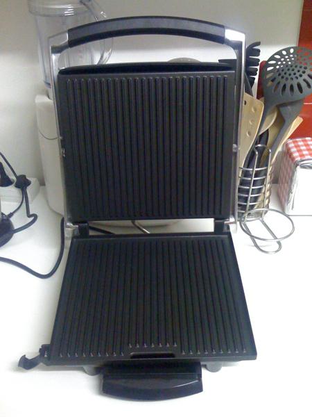 grill-interieur.jpg
