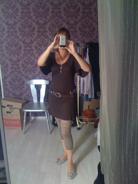 look-du-10-09-08.jpg