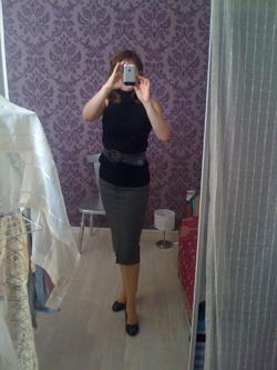 look-du-21-09-08.jpg