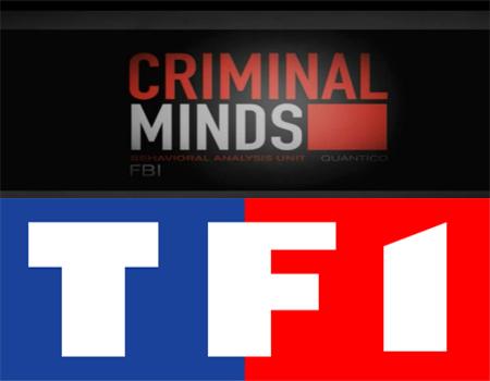 tf1-crim.jpg