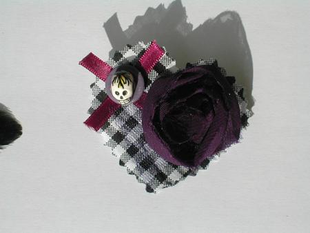 glamrockviolet.jpg