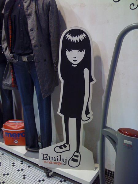 emilie-the-strange.jpg