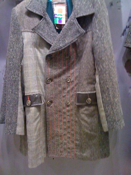 manteau-desigual-homme.jpg