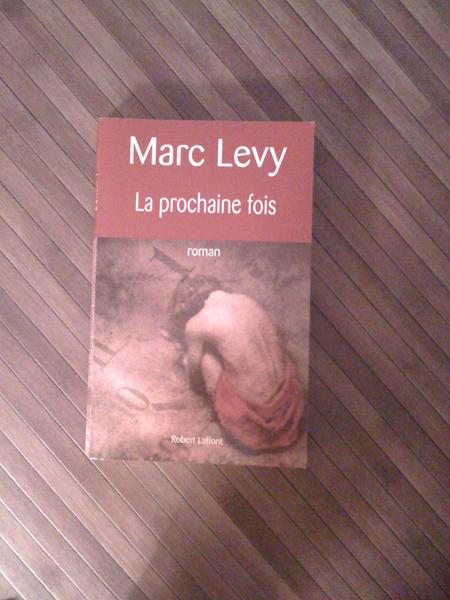 marc-levy.JPG