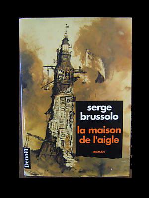 serge-brussolo.jpg