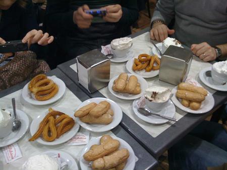 churros-y-melindros.jpg