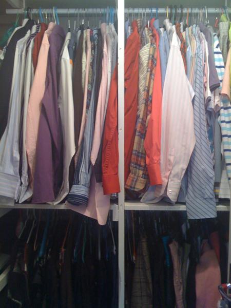 dressing-chemises.JPG