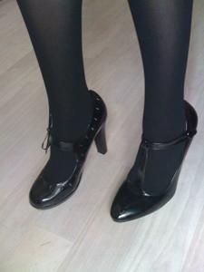 minnie-shoes.jpg