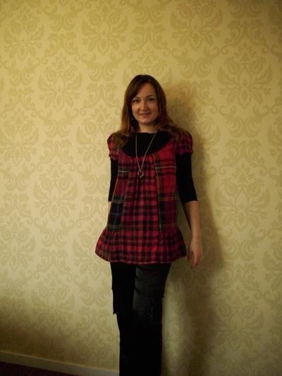 look-23-02-09.jpg