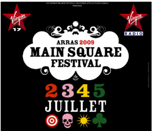 main_square_festival.png