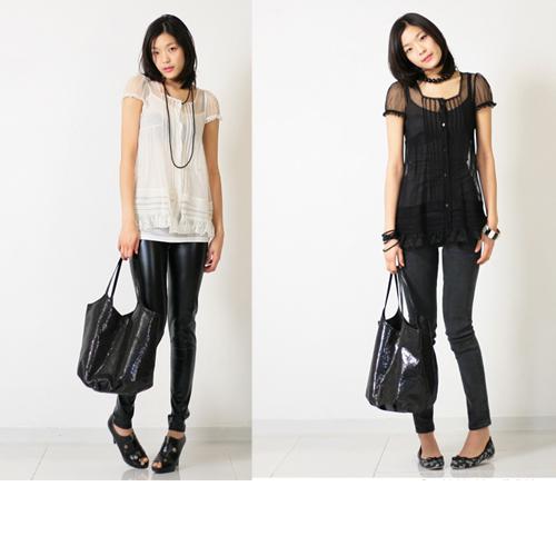 blouses.jpg