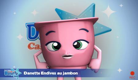 danette-endives-jambon.jpg