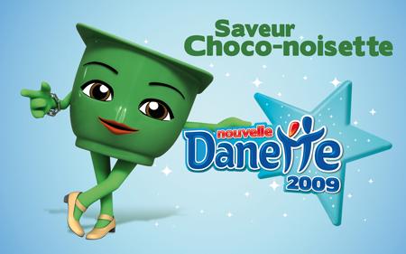 danette_choco-noisette-v2.jpg
