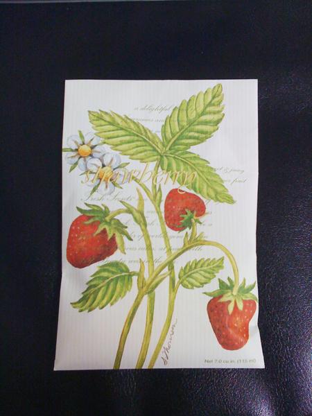 fraise-des-bois.JPG