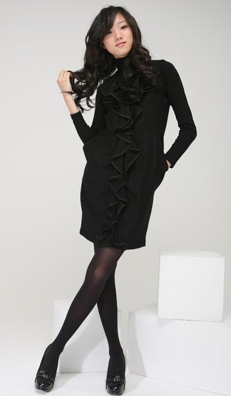 robe-noire.jpg