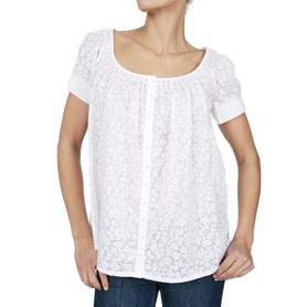 blouse-kookai.jpg