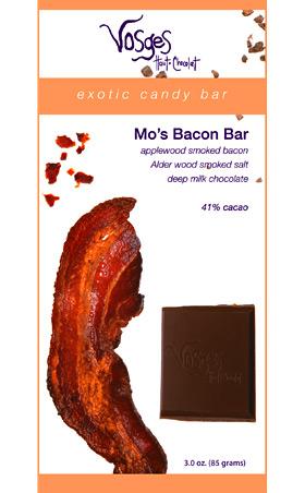 chocolat-au-bacon.jpeg