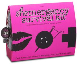 kit-de-survie-femme.jpeg