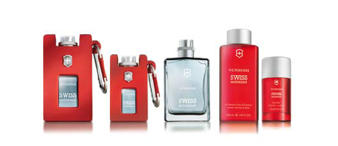 parfums_victorinox.png