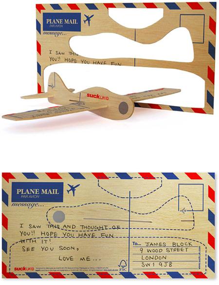postcard-aeroplane.jpeg