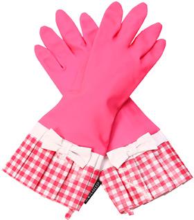 gants-bree-van-de-kamp.jpeg