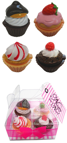 gloss-cupcakes.jpeg