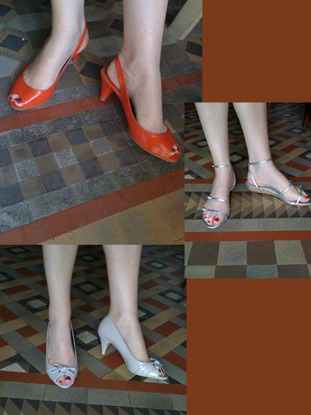 chaussures-lefties.jpg