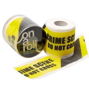 papier-toilette-crime-scene-1.jpg