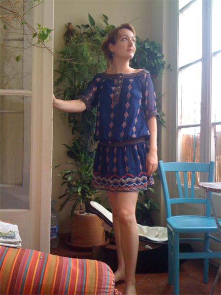 robe-stradivarius-bleue.jpg