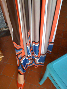 robe-vintage-bas.JPG