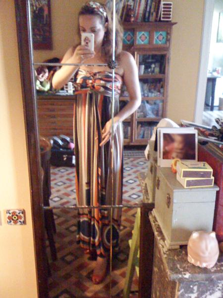 robe-vintage.JPG