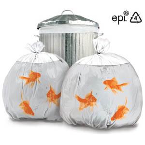 sac-poubelle-poisson-1.jpg