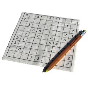 serviettes-sudoku-1-300.jpg