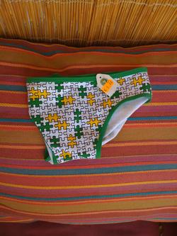 slip-puzzle.JPG