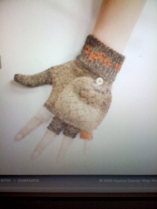 desigual-gants.JPG