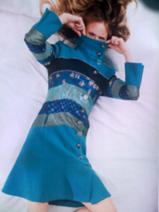 desigual-manteau-bleu.JPG