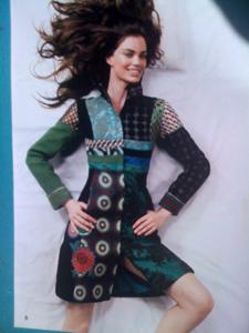 desigual-manteau-femme2.JPG