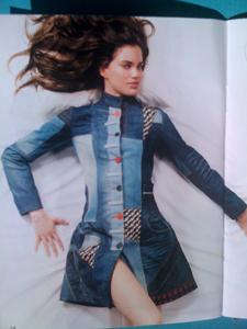 desigual-manteau-jean.JPG