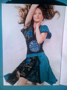 desigual-robe-bleue.JPG
