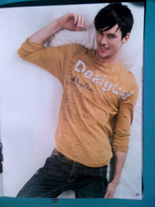 desigual-tshirt-moutarde.JPG
